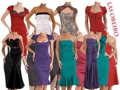 платья для девочек модельные с выкройками