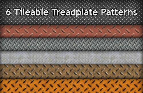 Текстуры в формате pat, бесплатные фото ...: pictures11.ru/tekstury-v-formate-pat.html